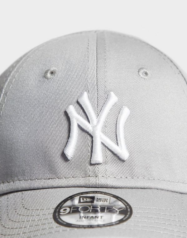 New Era MLB New York Yankees 9FORTY Cappellino Bambino  8a5356a515a0