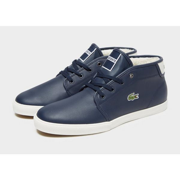 f8cf183742dffa Lacoste Ampthill  Lacoste Ampthill ...