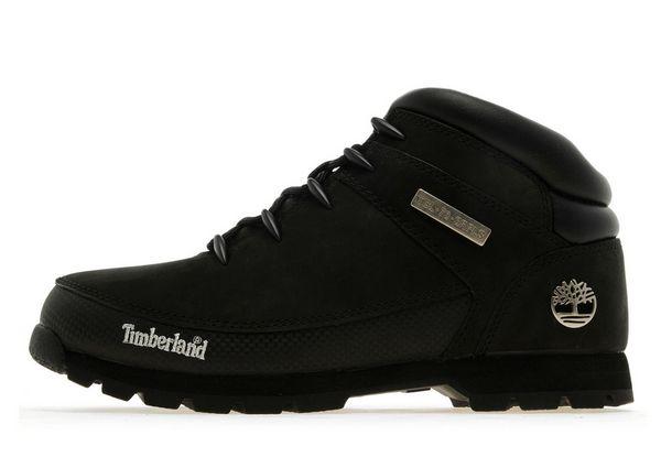 timberland euro sprint boots