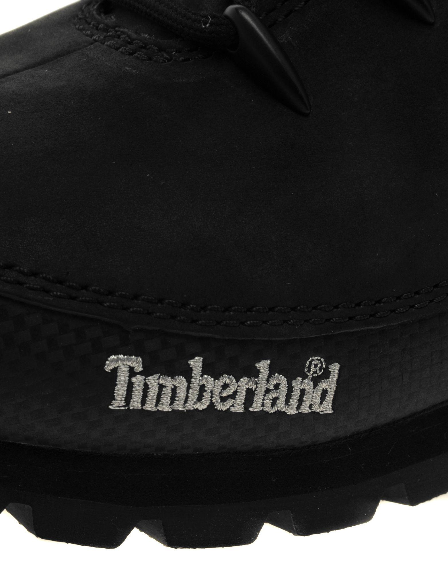 Timberland Euro Sprint
