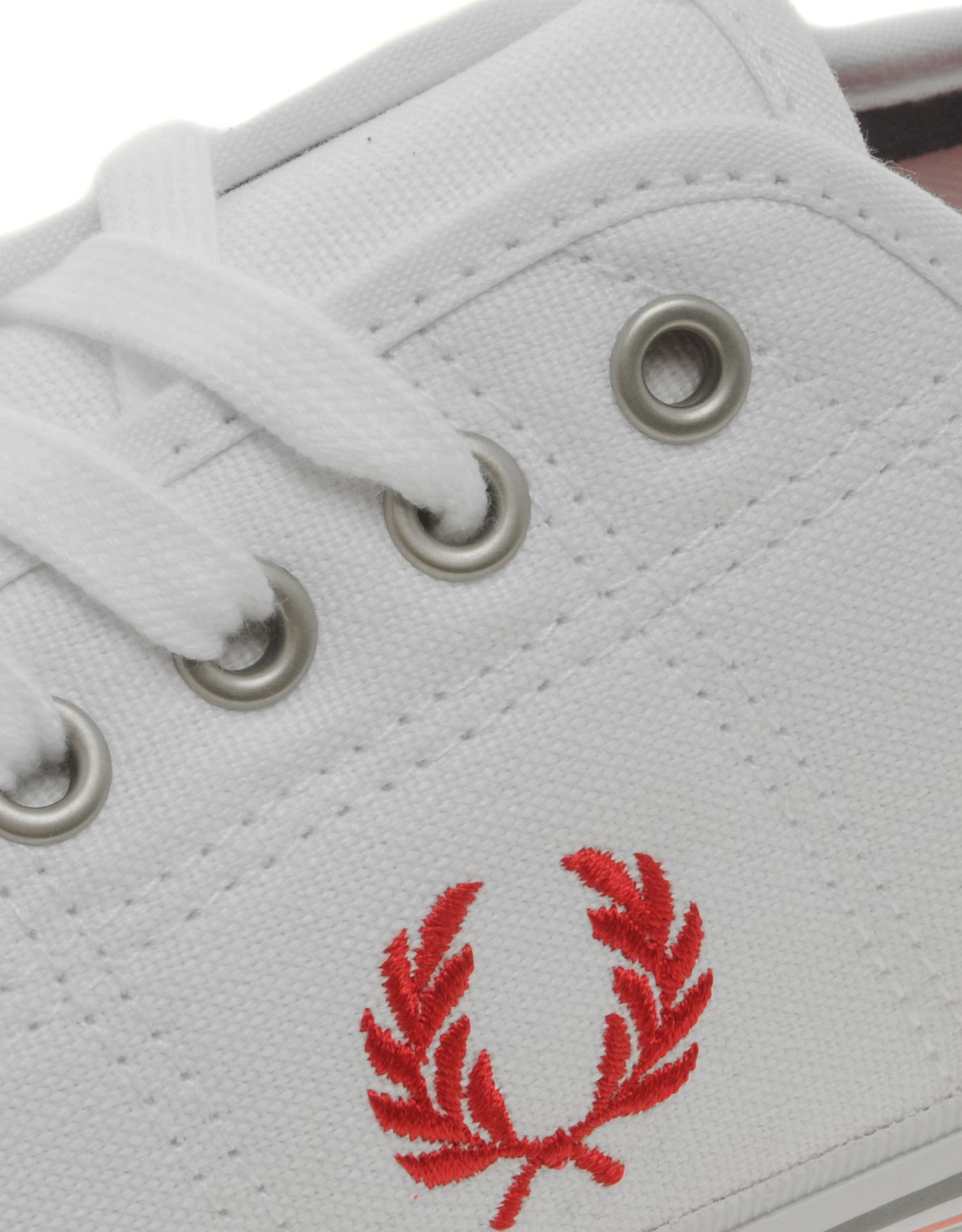 Fred Perry Vintage Tennis