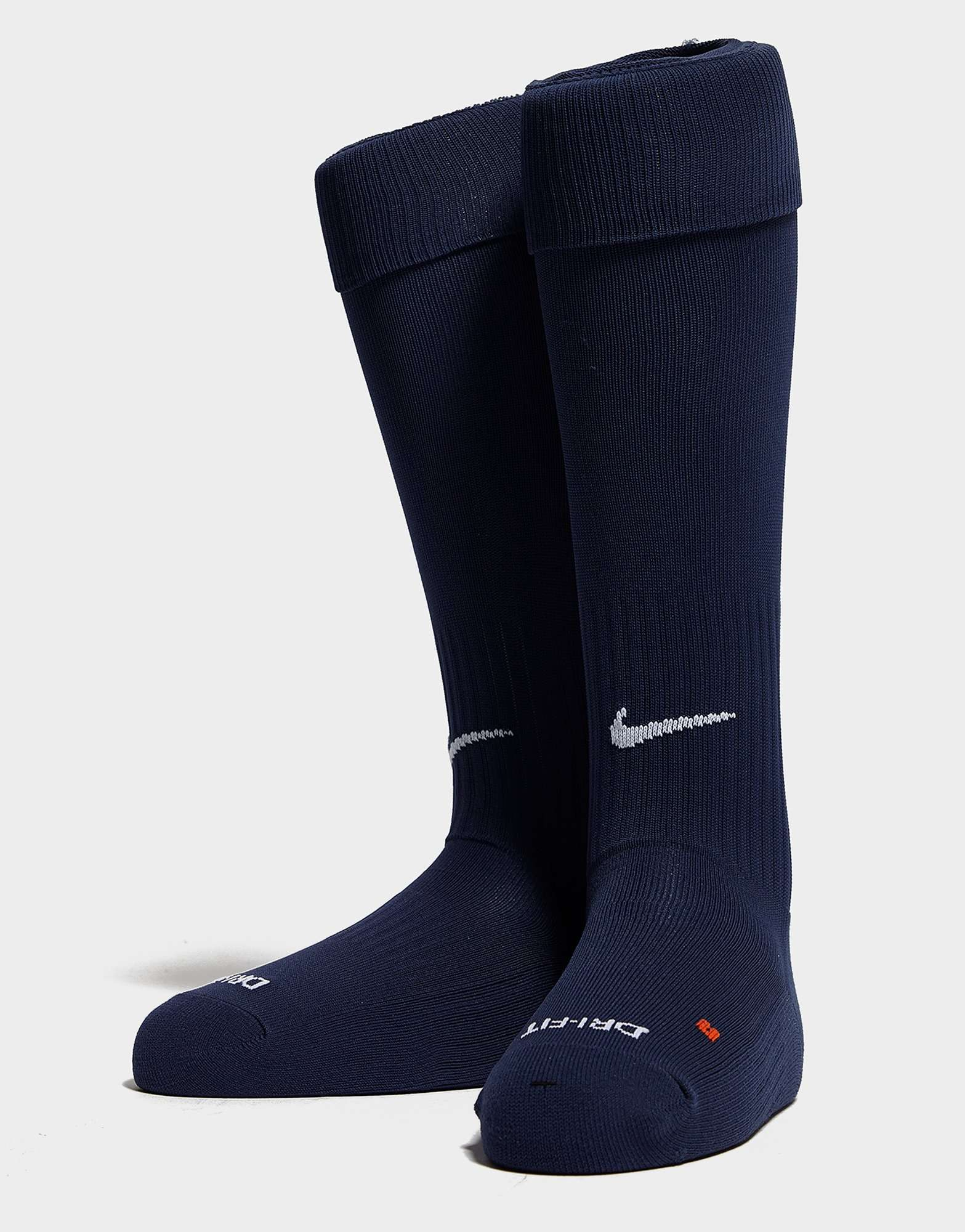 Nike Classic Football Socks | JD Sports - photo#38