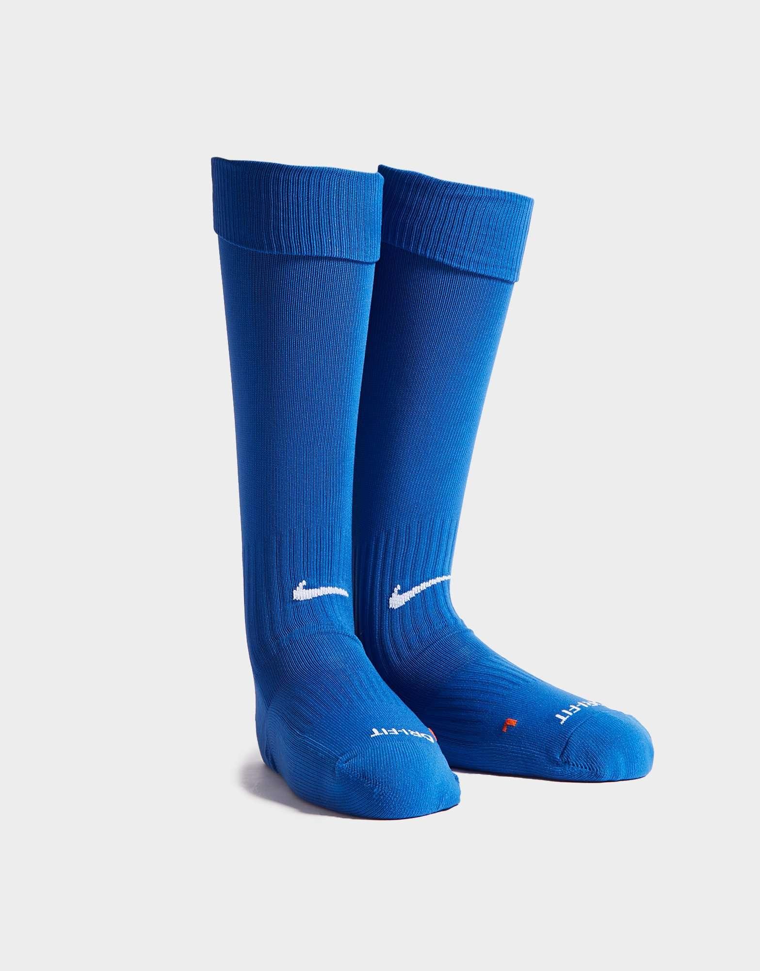 nike socks size guide uk
