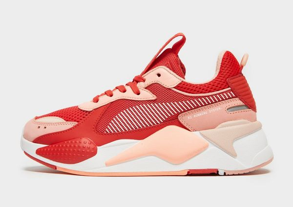 PUMA RS-X Toys Women's