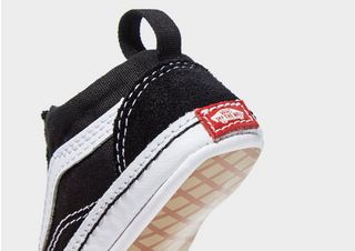 Vans Old Skool Crib Infant