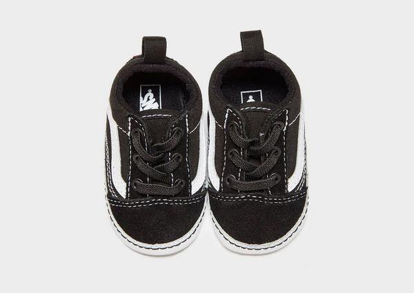 Vans Old Skool Crib Infant  fa97638cb41