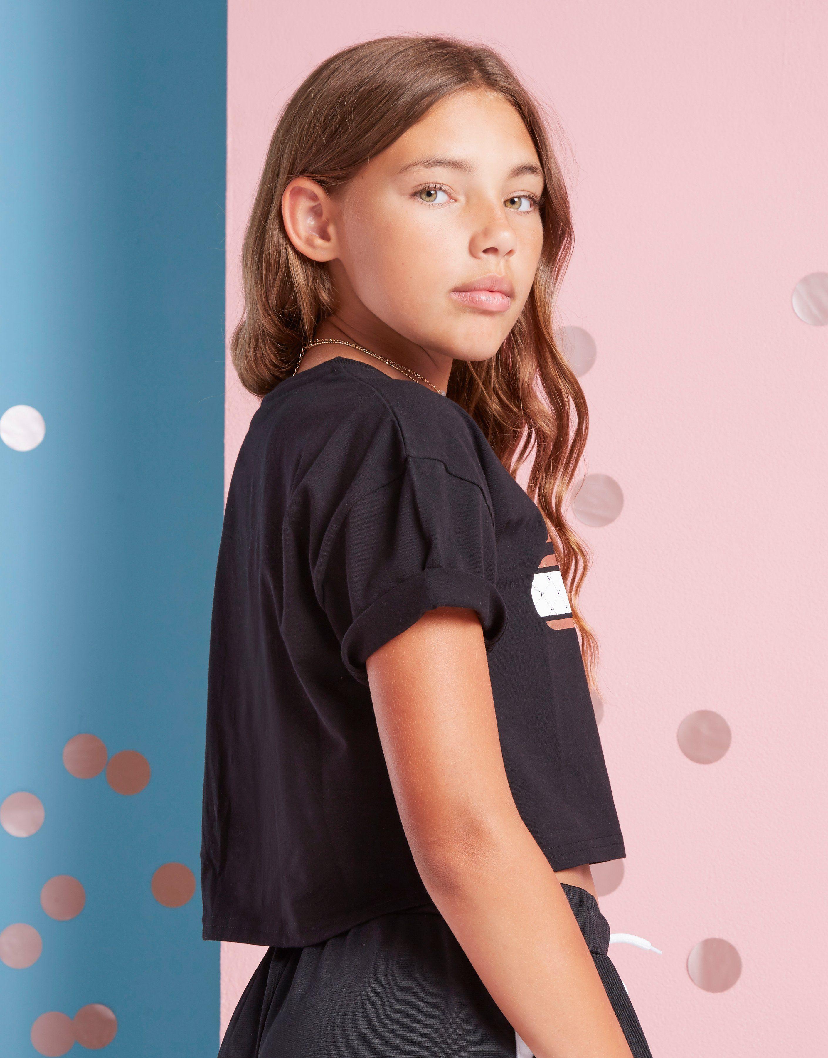 McKenzie Girls' Caterina T-Shirt Junior