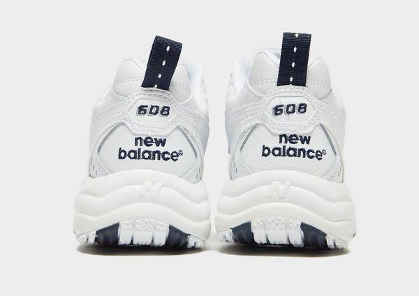New Balance 608 Dames