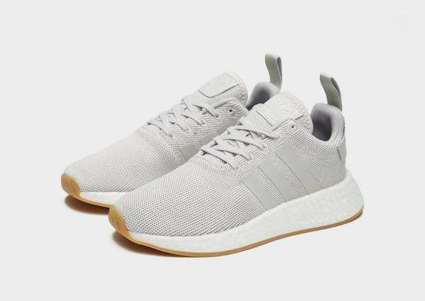 adidas originals nmd r2