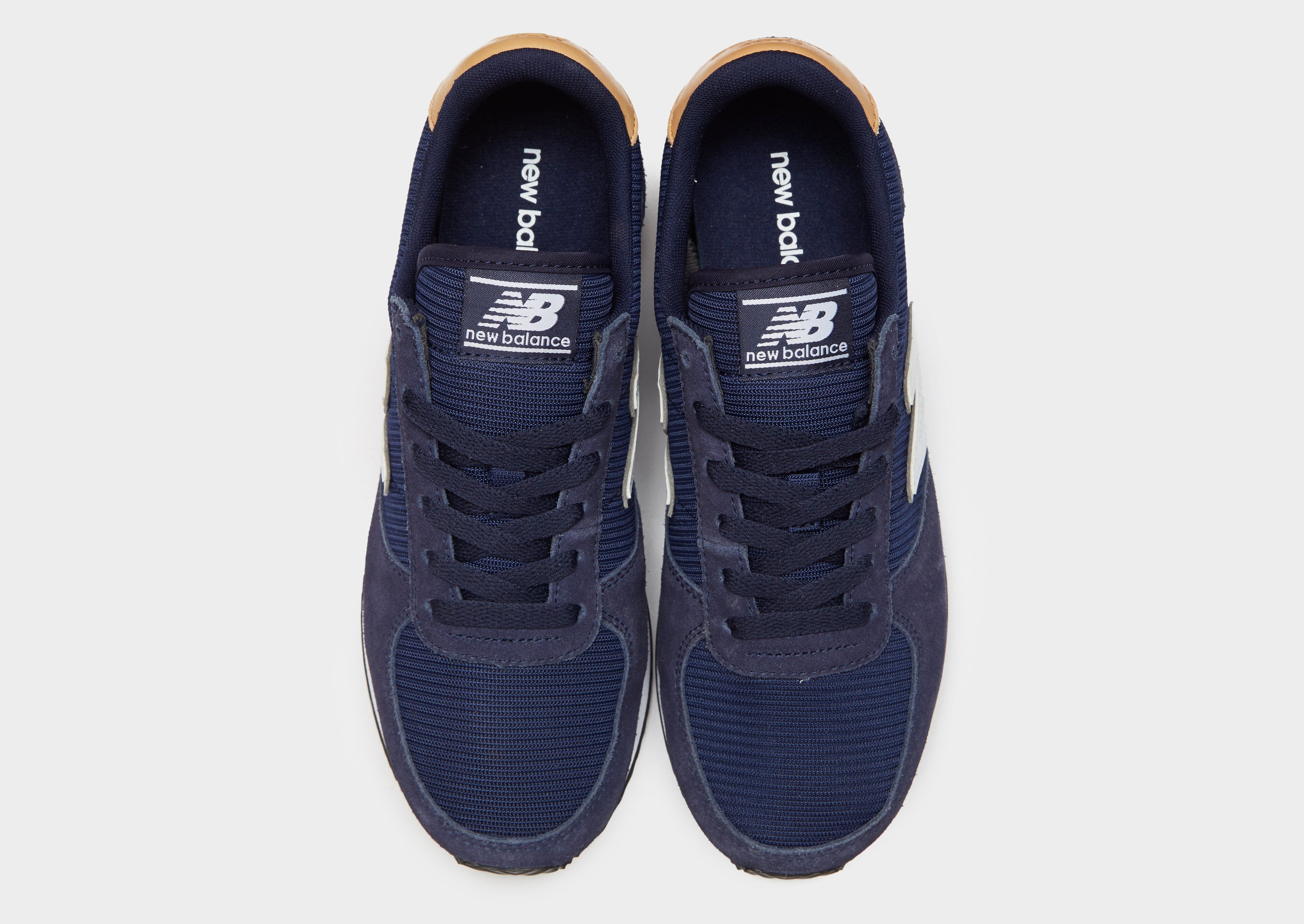 New Balance 220 Homme