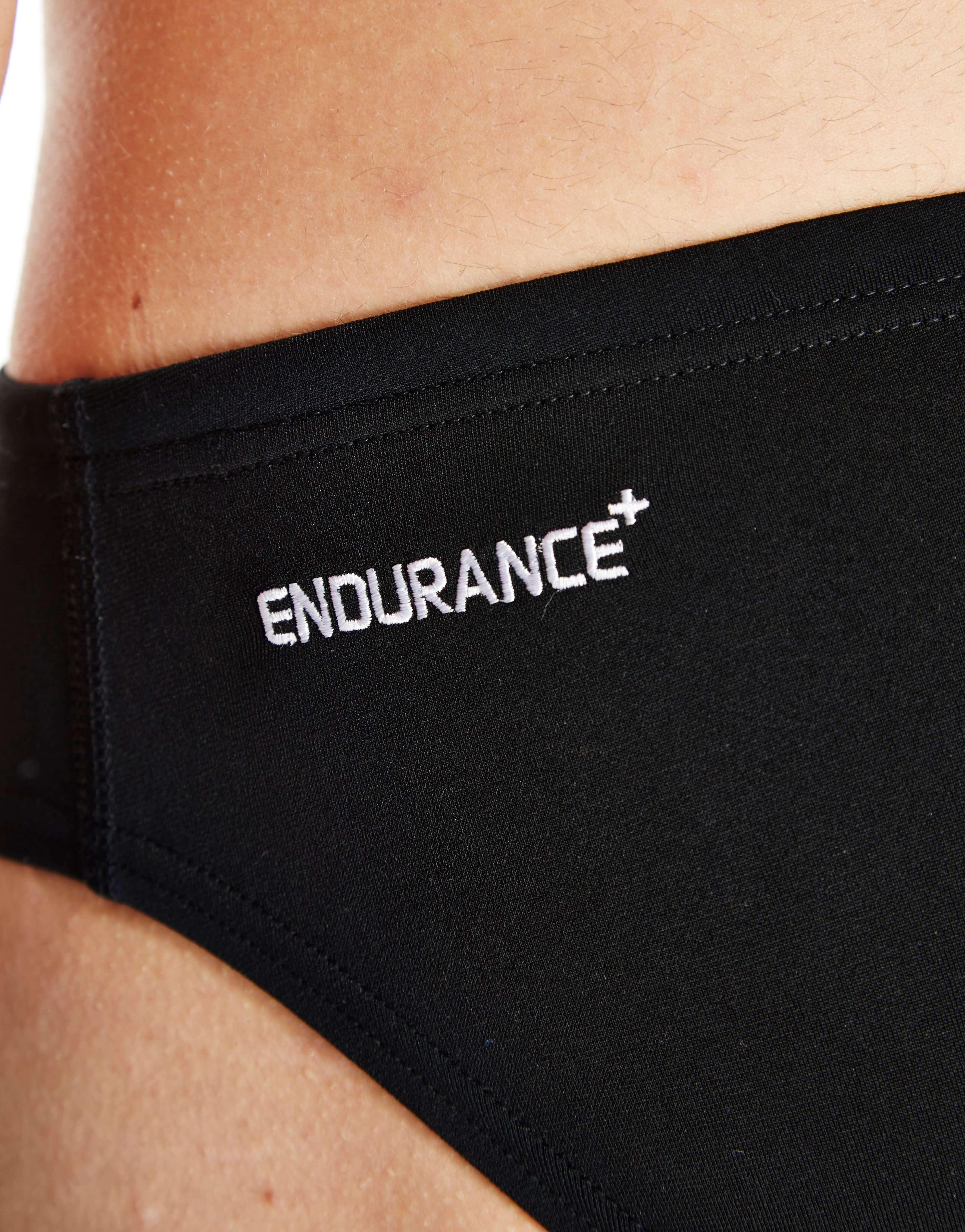 Speedo Endurance+ Swimming Briefs