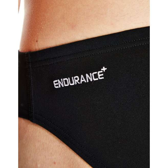 Speedo Endurance+ Swimming Briefs