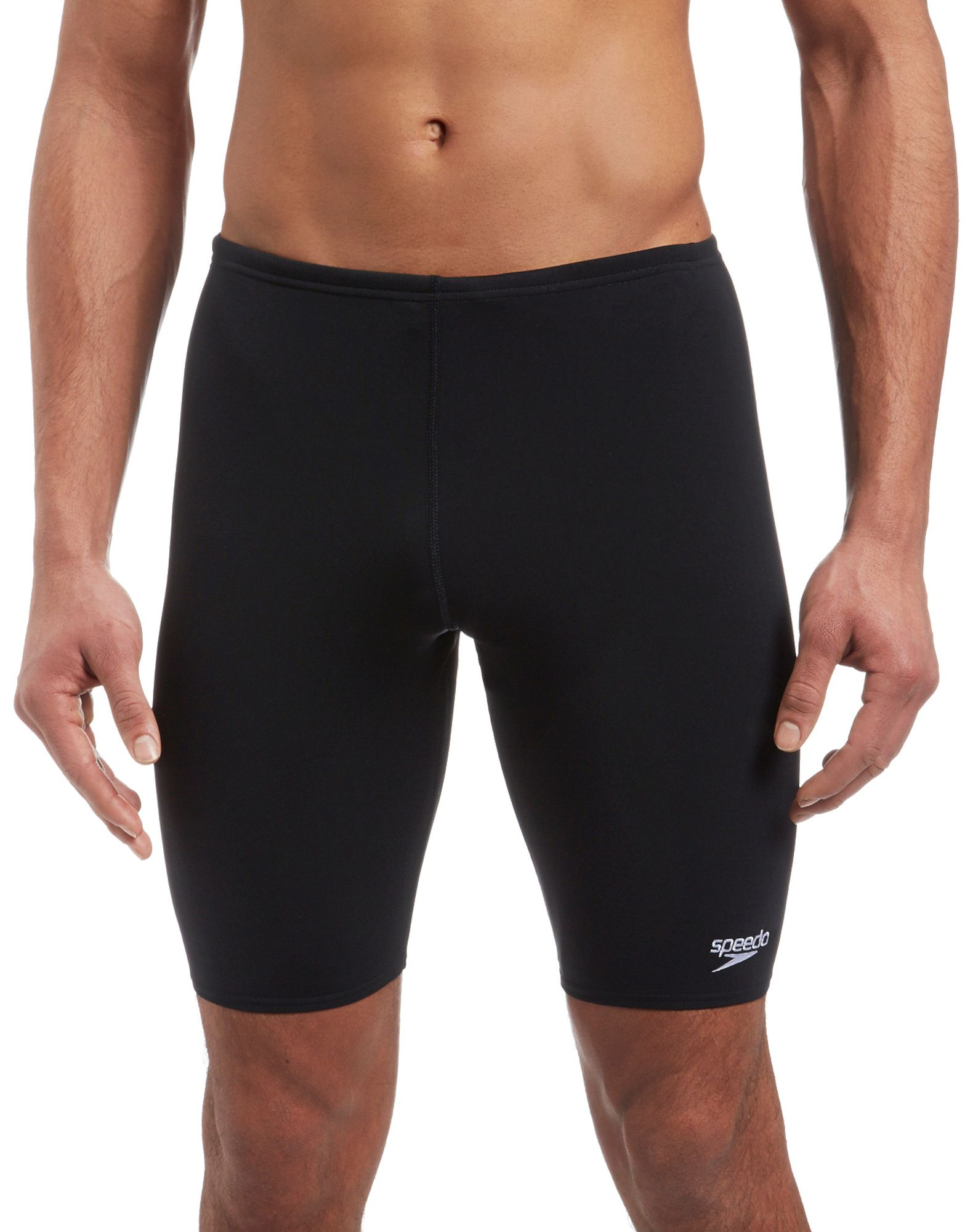 Speedo End Jammer