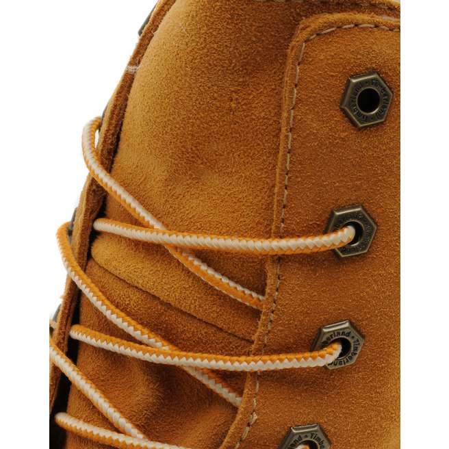 Timberland Authentic Fleece Fold Down Boots Women's