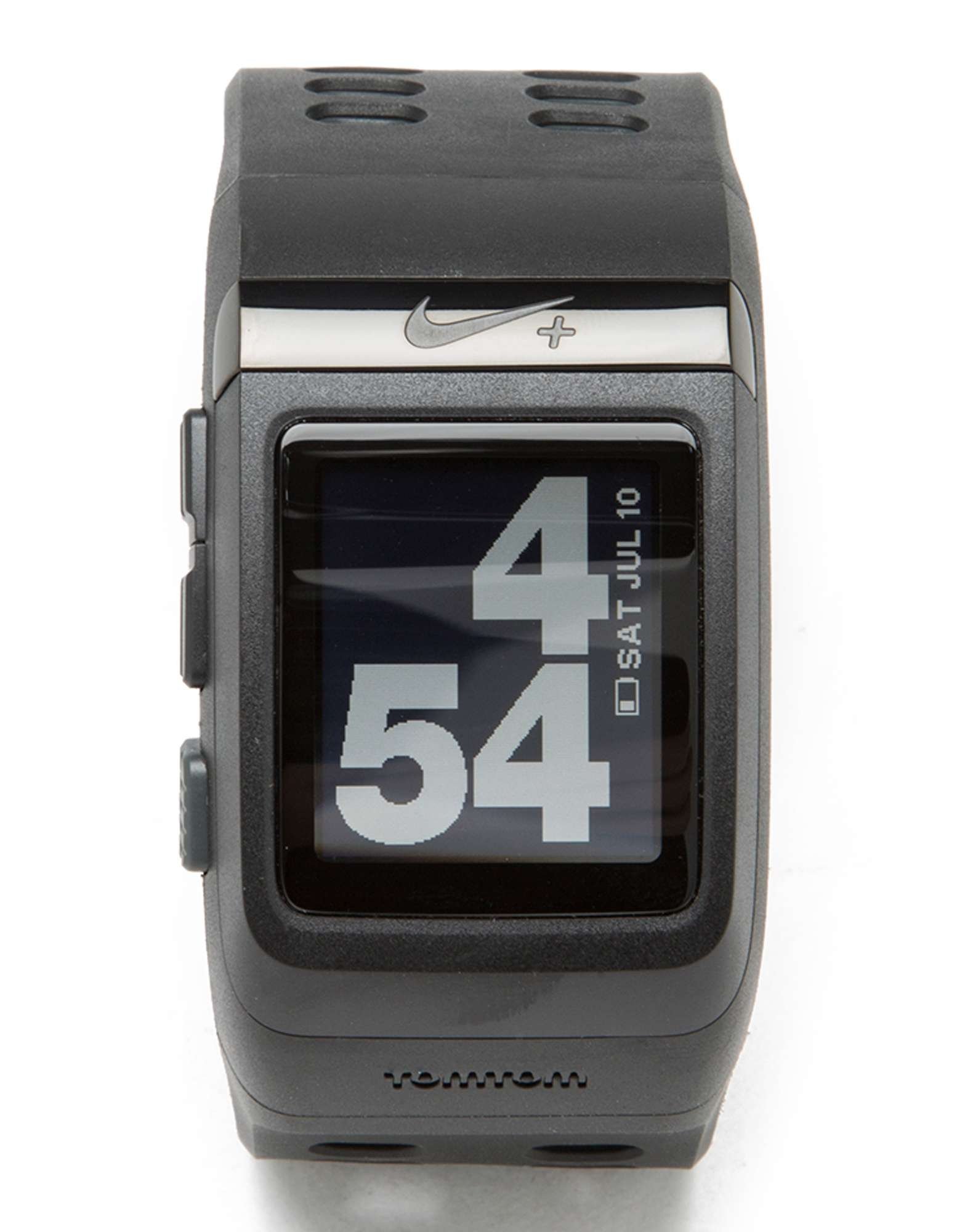 Nike SportWatch+ GPS With Sensor