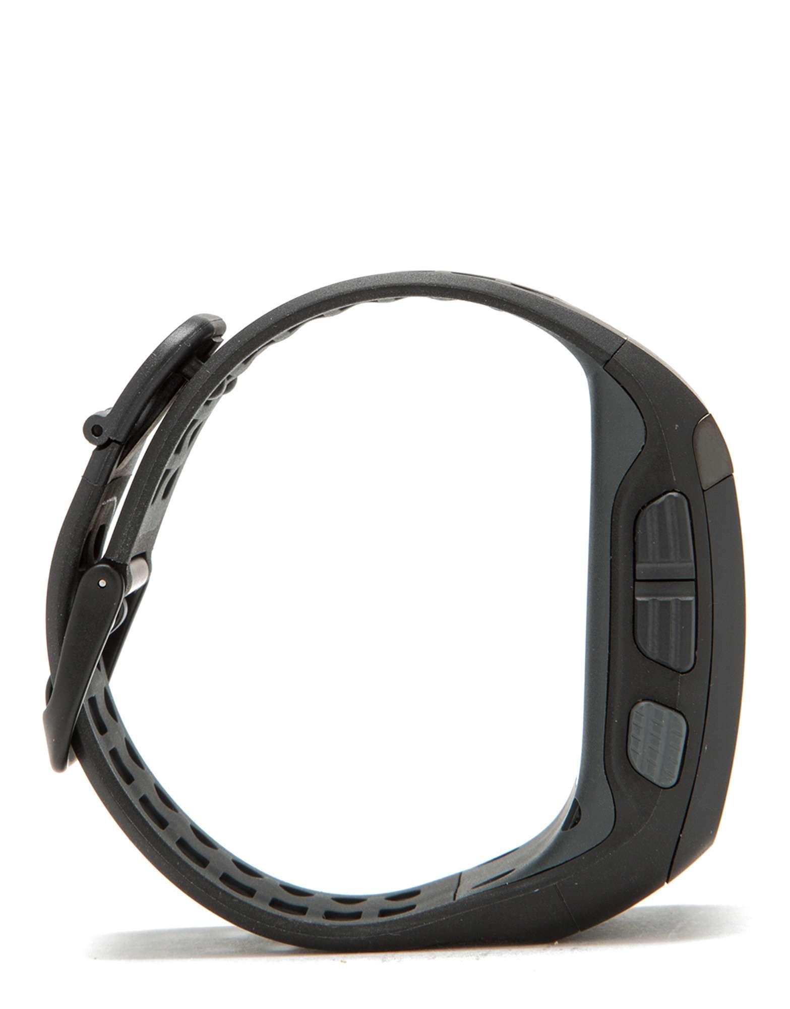 Nike SportWatch+ GPS With Sensor