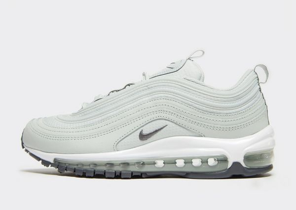 hot sales 6d493 59eb7 Nike Air Max 97 OG Dames