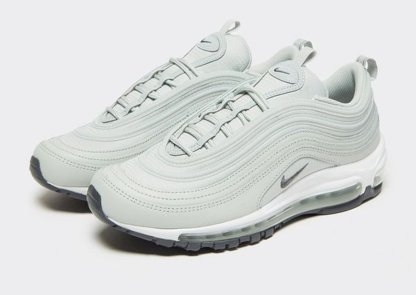 san francisco 9064c 26ec6 Nike Air Max 97 OG Women s