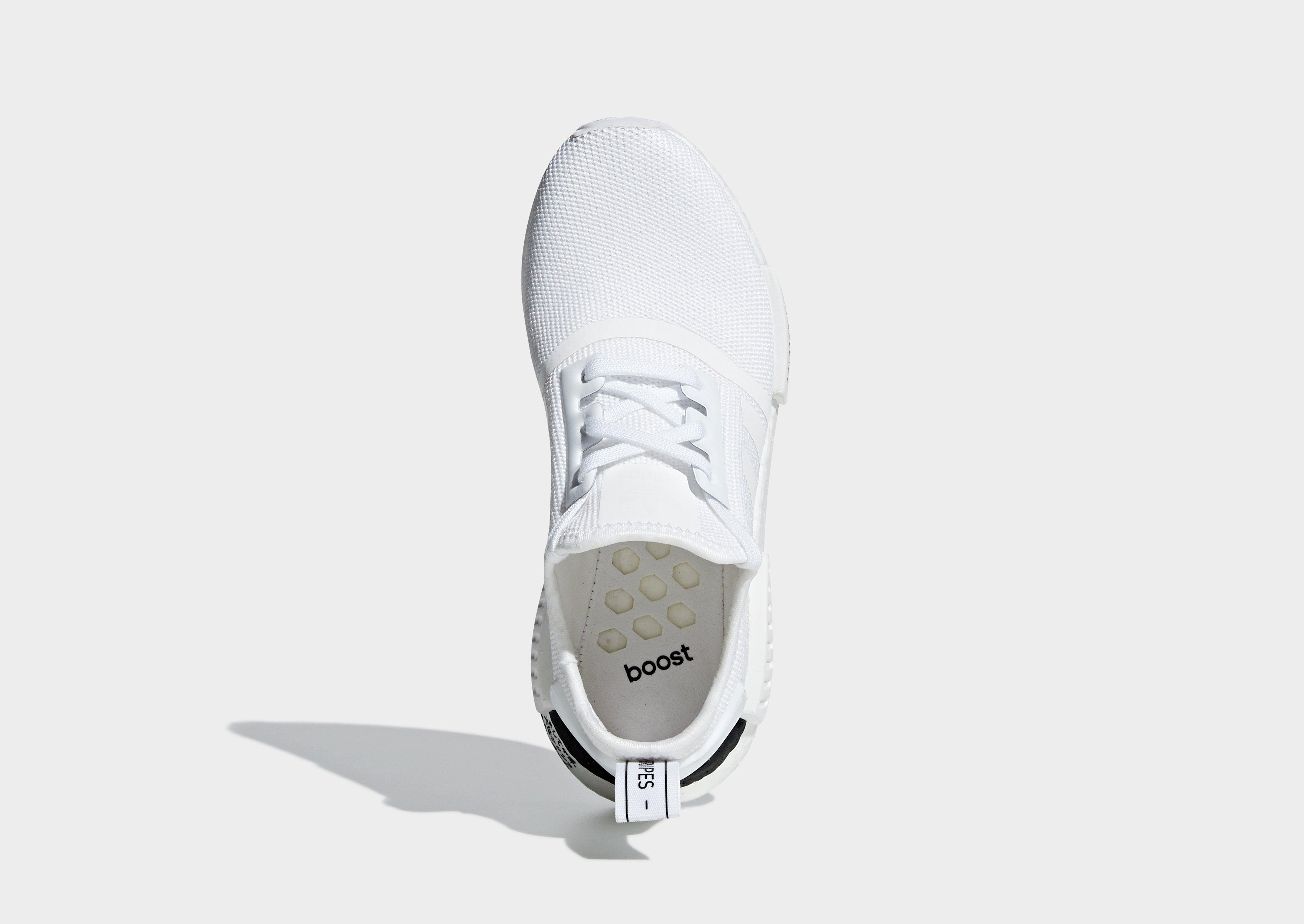 774453ffa Adidas NMD R1 NEW NEW Adidas NMD R1 Size 55 t