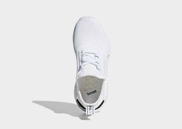 e6dd59b6c adidas Originals NMD R1 Junior