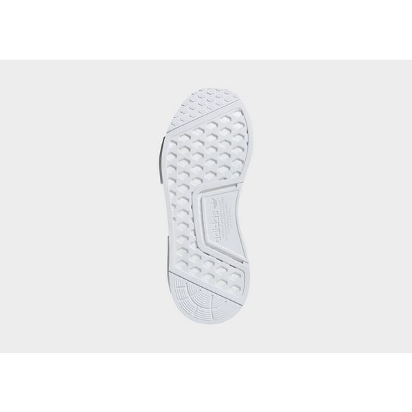b0e6ad07b ... adidas Originals NMD R1 Junior