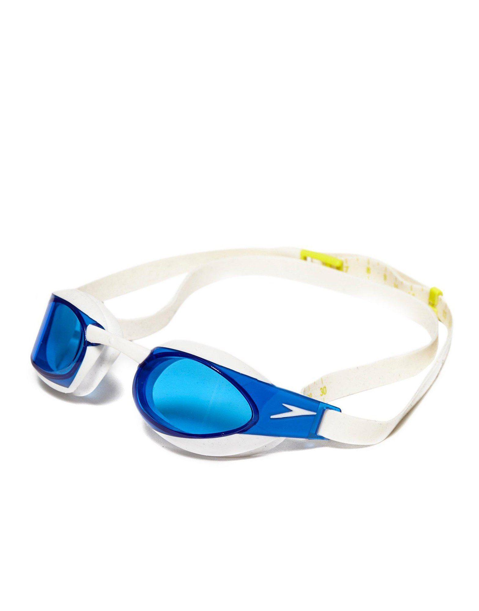 Fastskin3 Elite Goggles