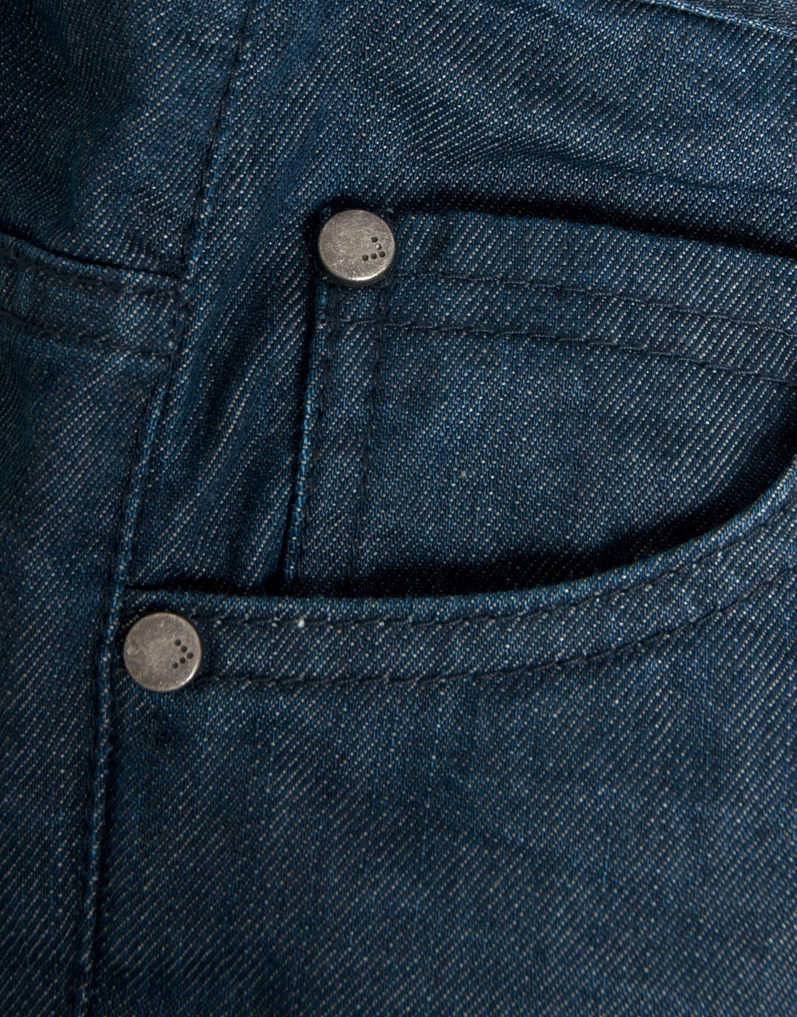 Sonneti Lawson Trigger Jeans Junior