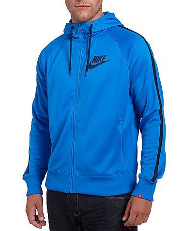 Nike Air: Nike Air Limitless Hoodie