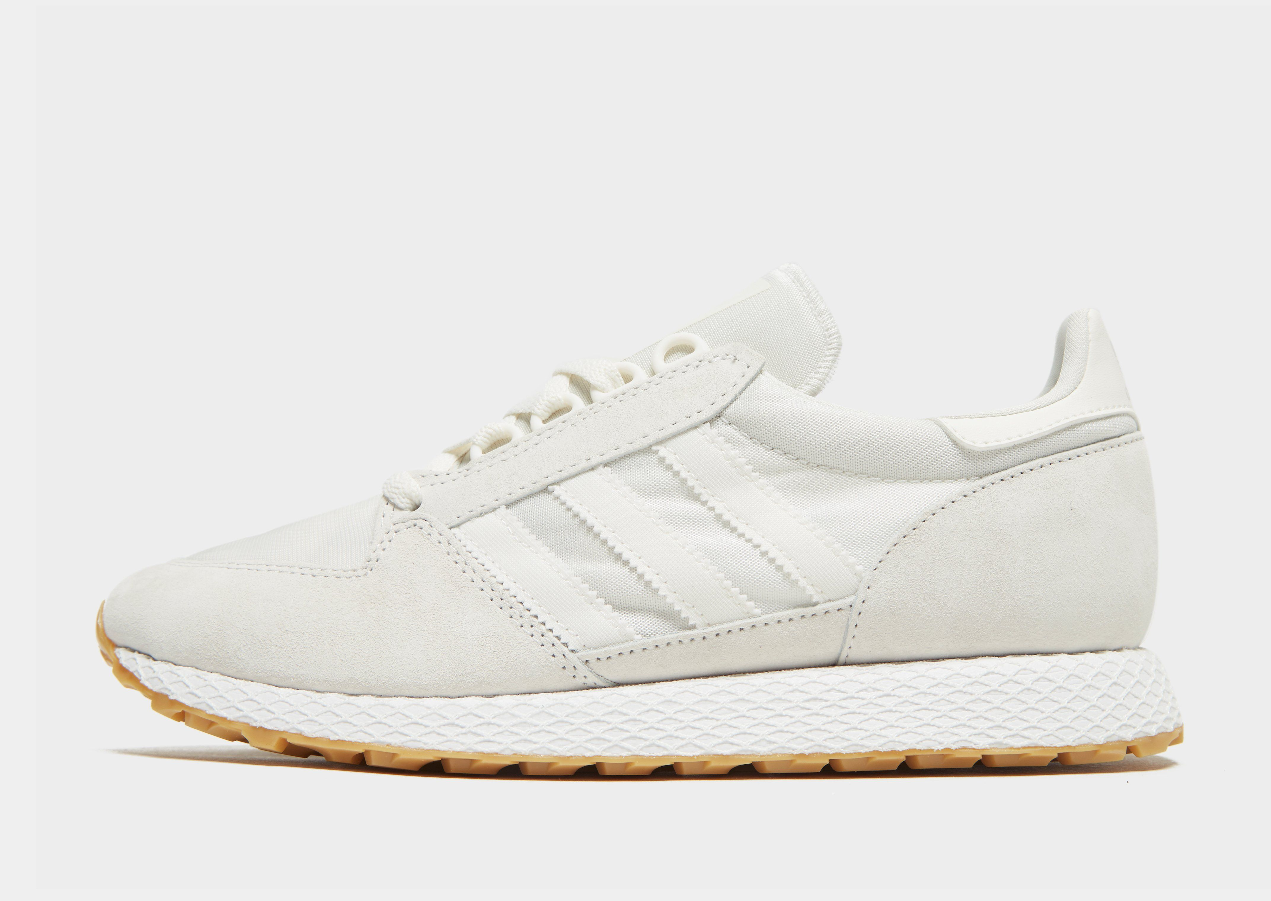 new style c6f10 9ccf1 adidas Originals Forest Grove  JD Sports