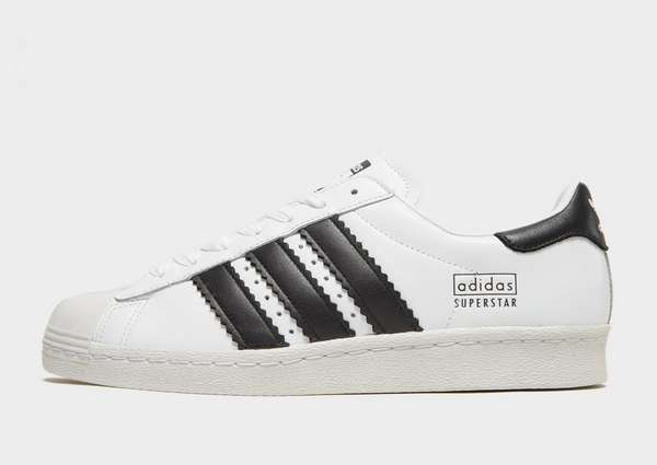 9a73abdc2aa0c adidas Originals Superstar  80s