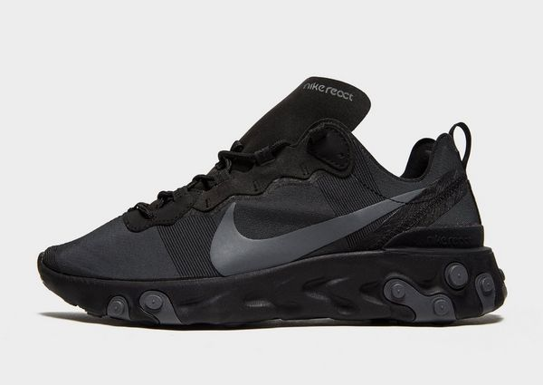 info for 8cdb2 ad5bc Nike React Element 55 Herr