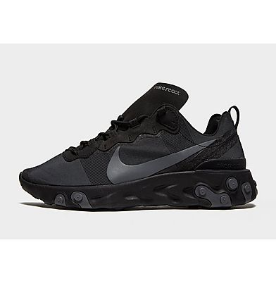 a5c37187f98 NIKE REACT ELEMENT 55 Shop Now