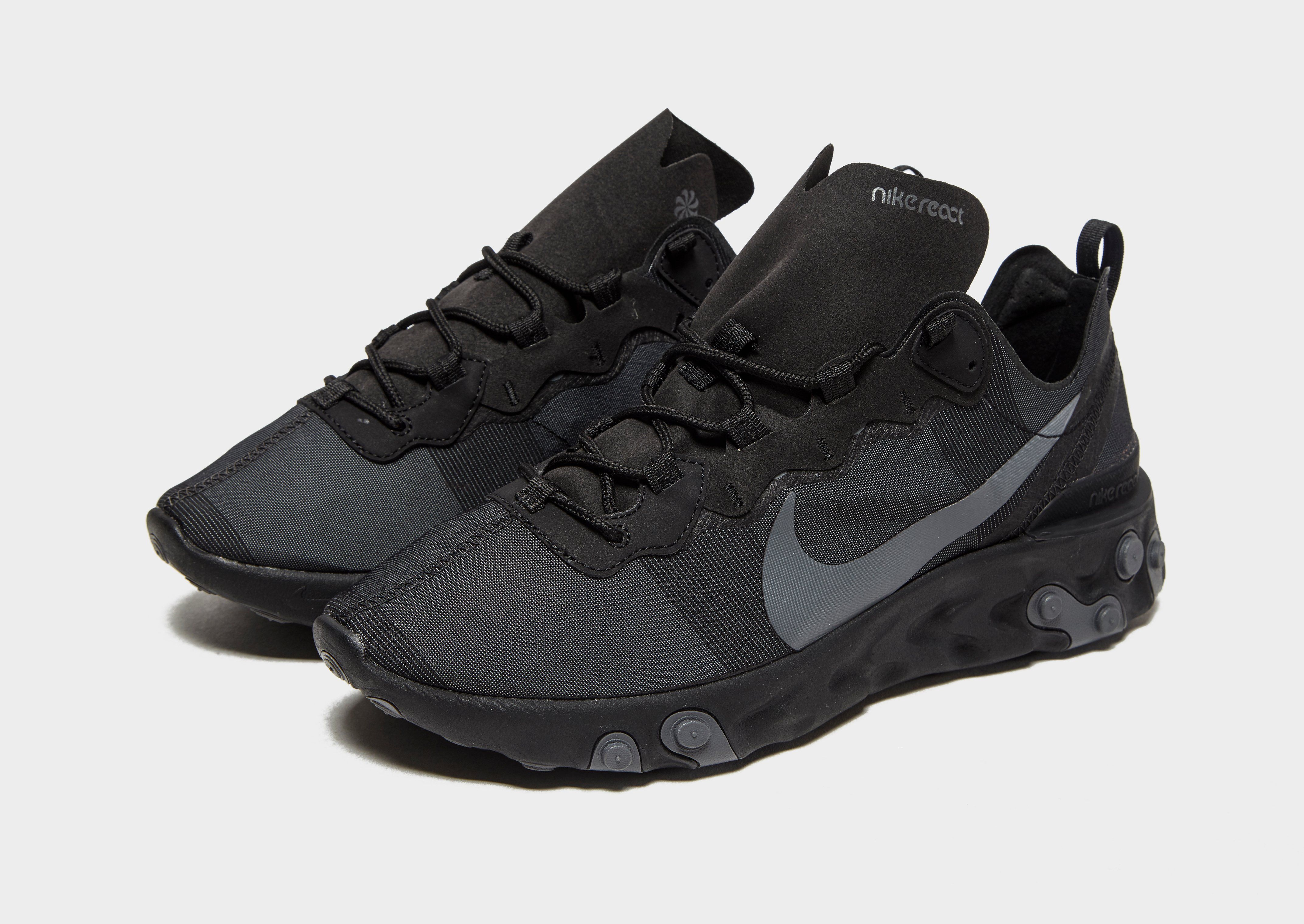 Nike React Element 55 Homme