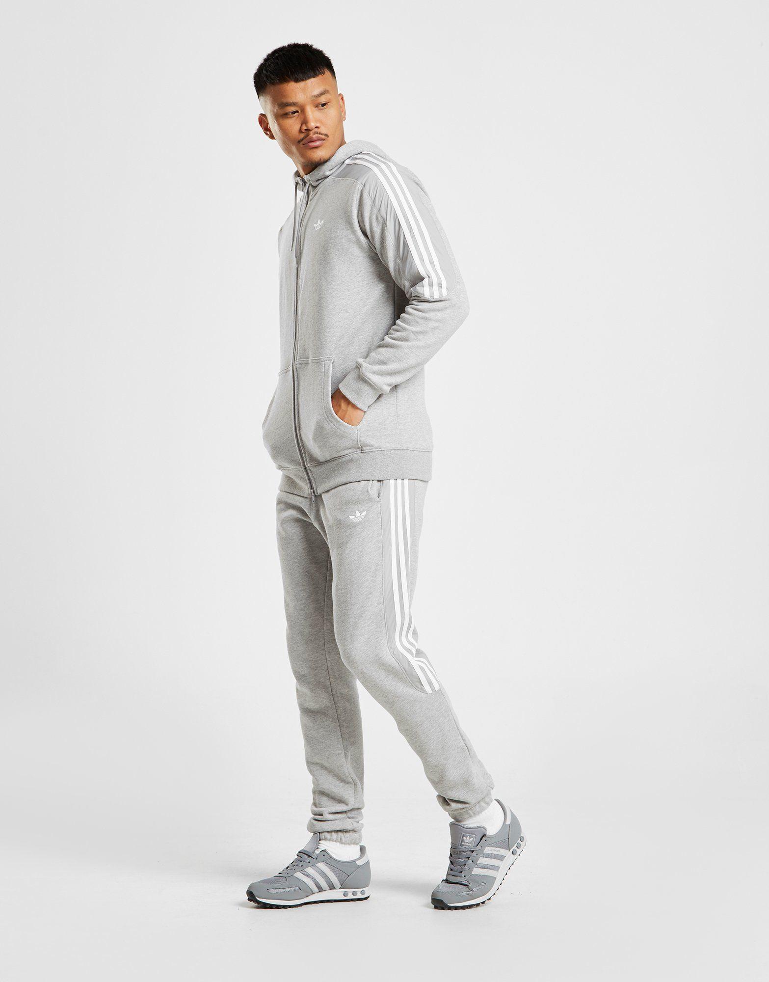 8f61083e88d9 adidas Originals Radkin Joggers