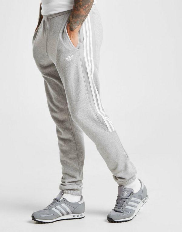 daeb6acfc3aee2 adidas Originals Radkin Jogginghosen Herren