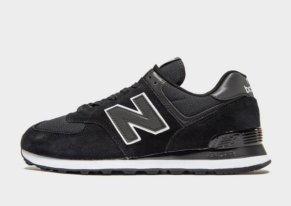online store 631d7 6a263 New Balance 574 Ripstop   JD Sports Ireland