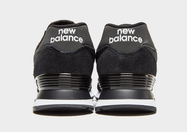 f7bdd19c124 New Balance 574 Ripstop