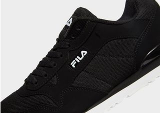 Fila Cress Homme | JD Sports