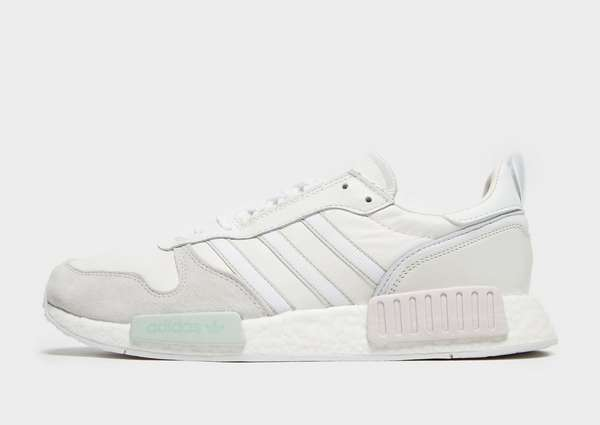 adidas originals xr1
