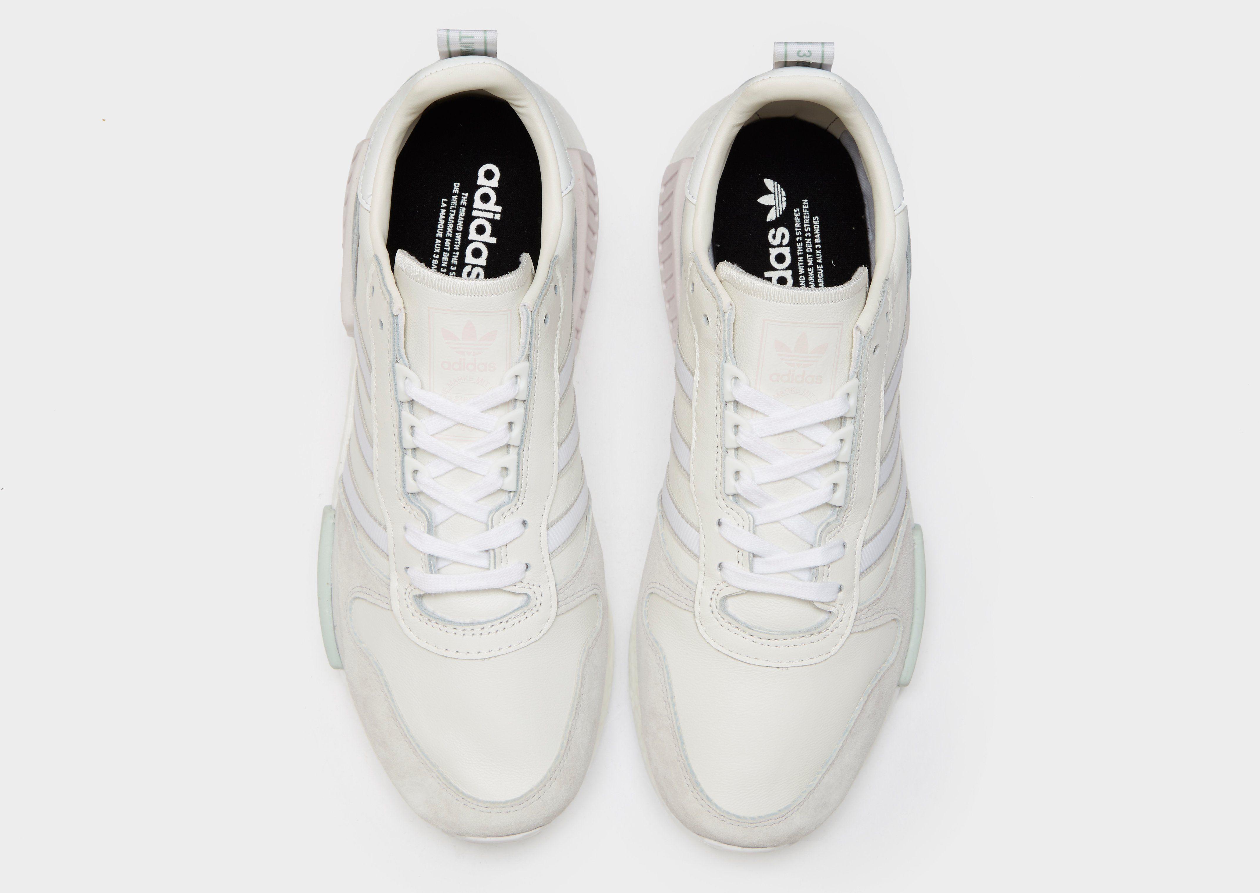 adidas Originals Rising Star XR1