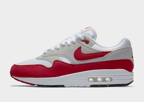 low priced cb982 d928a discount code for nike air force 1 low eb406 1537c  switzerland nike air  max 1 womens 1443a f8591