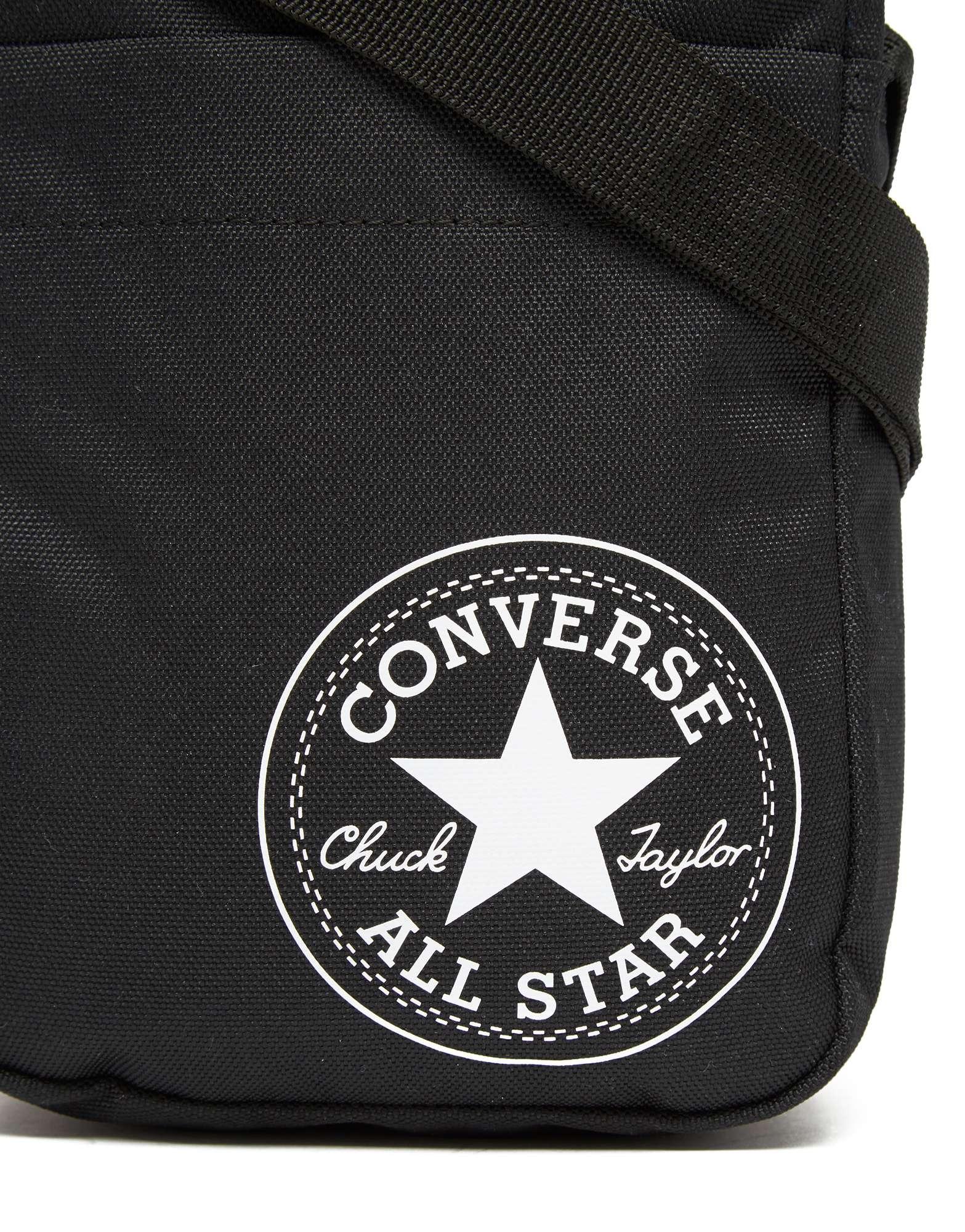 Converse City Small Items Bag