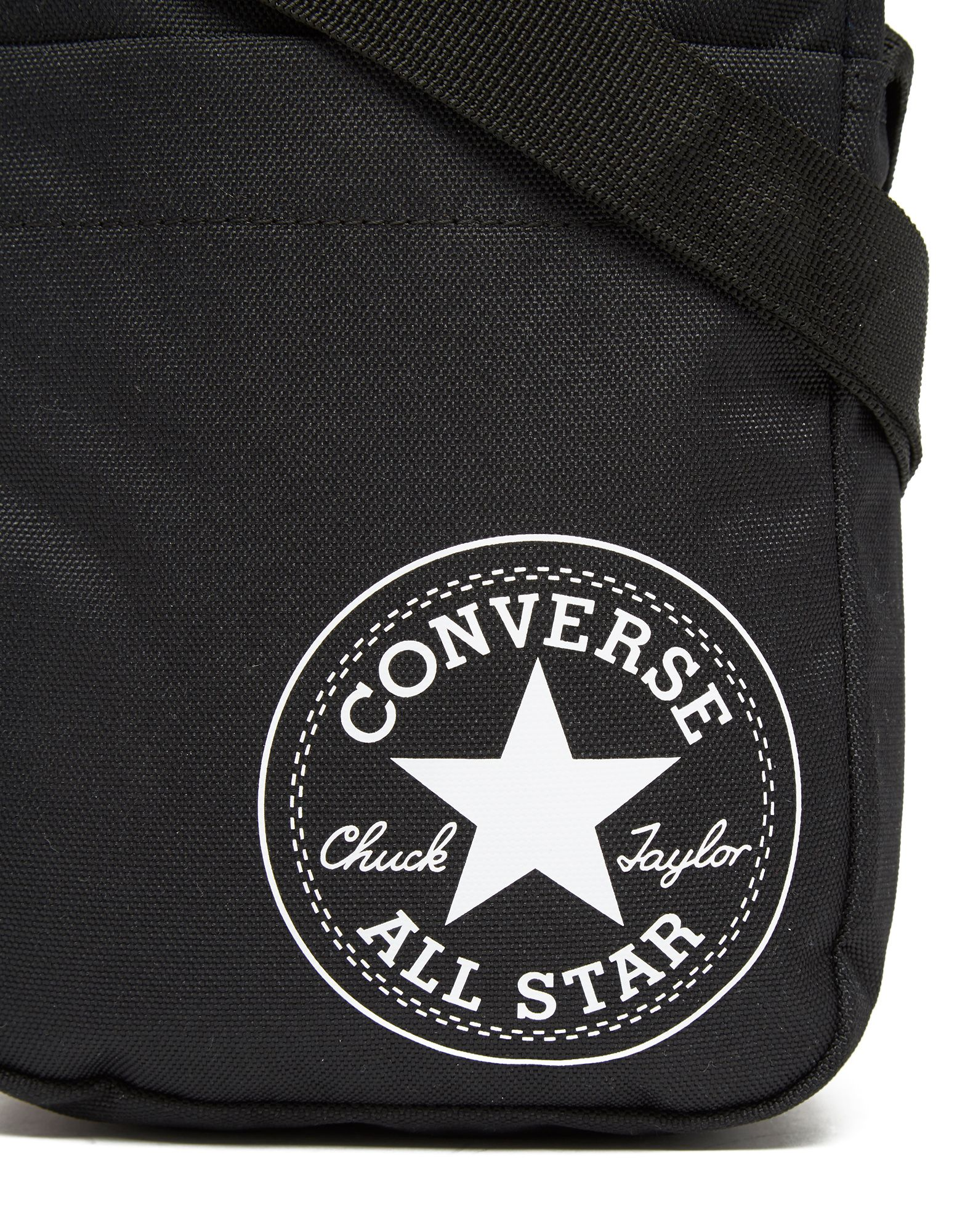 Converse City Small Items Bag