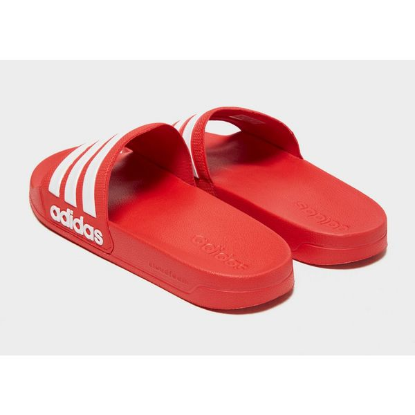 adidas Adilette Shower Slides