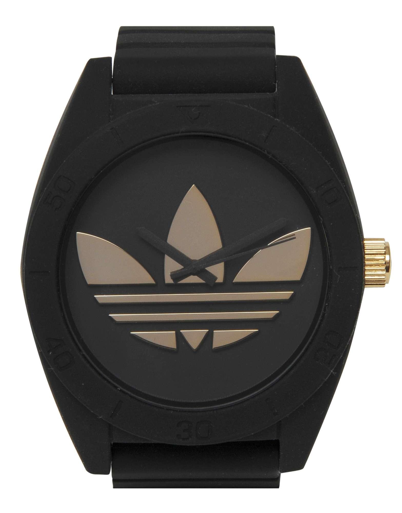 adidas Originals Santiago XL Watch