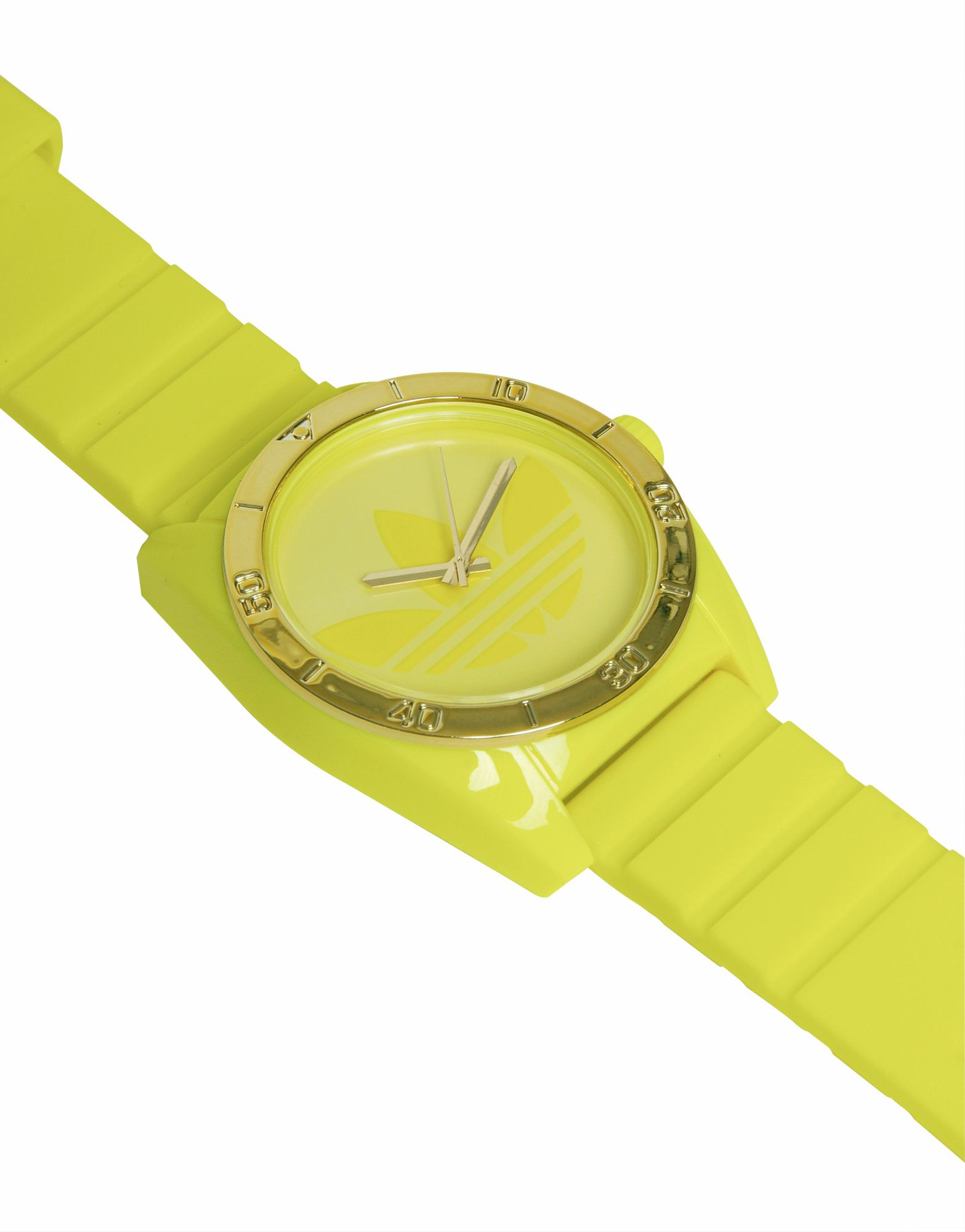 adidas Originals Santiago Neon Watch