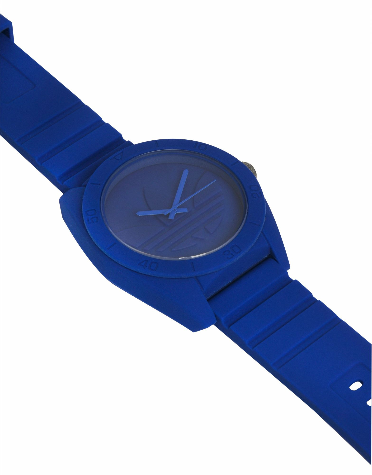 adidas Originals Santiago XL Watch