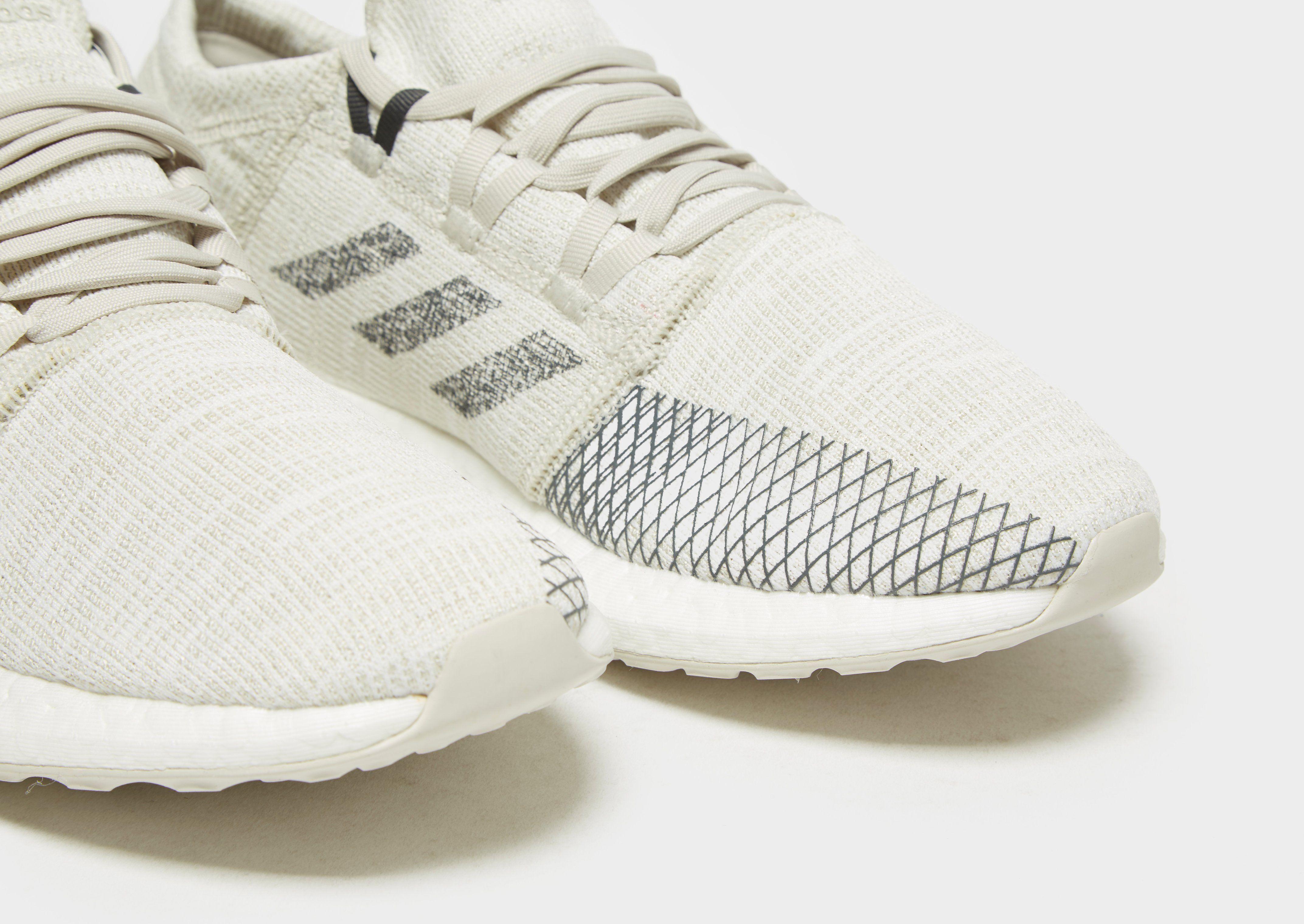 adidas Pure Boost Go