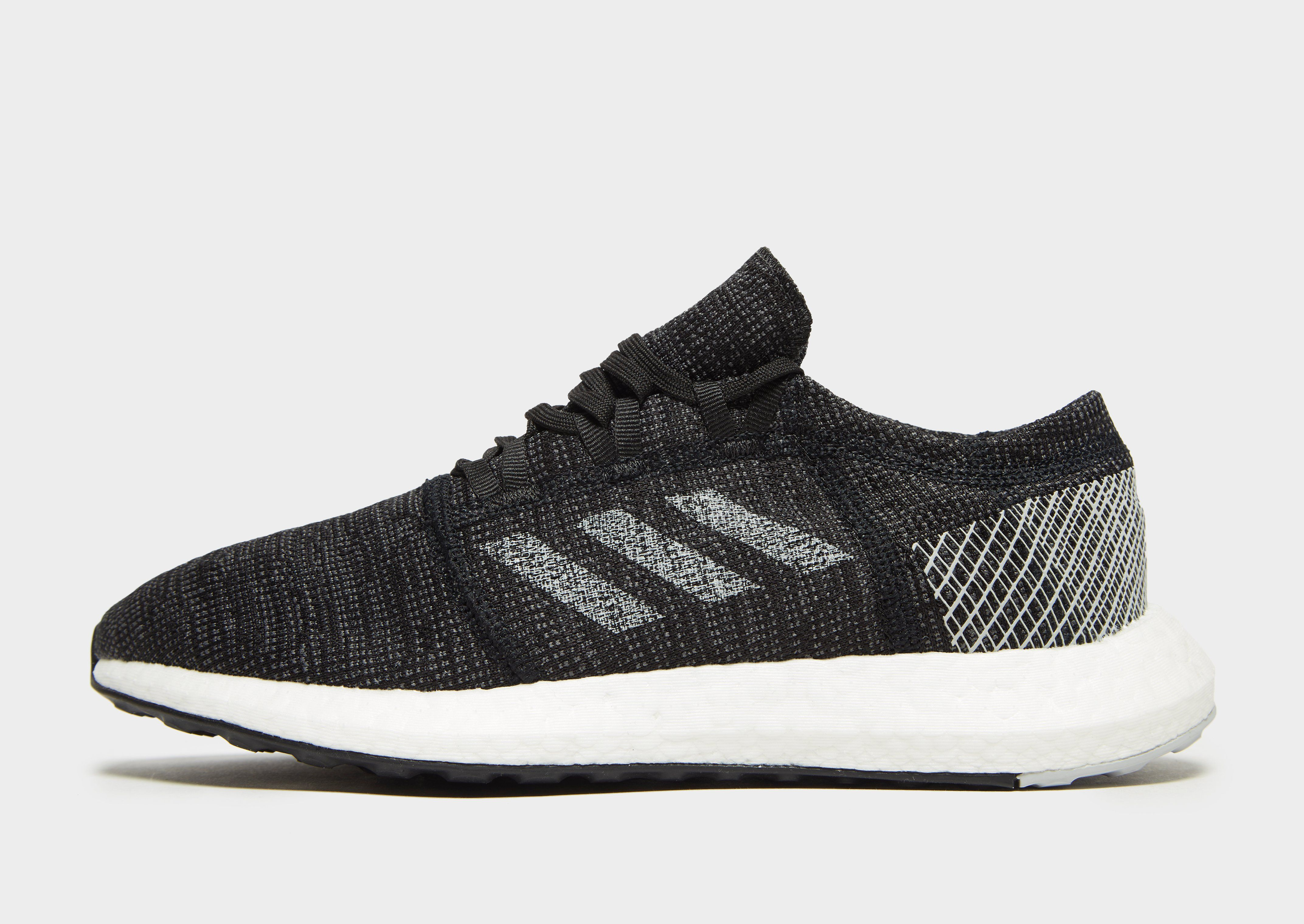 release date: c2049 df061 adidas Pure Boost Go   JD Sports