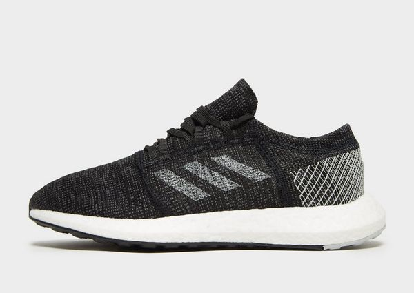 san francisco c2371 d6598 adidas Pure Boost Go Homme